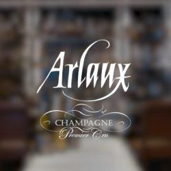 Arlaux-Champagne-Galerie-01