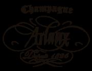 Logo Arlaux 180E06 mobile