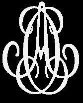 Monogramme Arlaux F3F3F3 sans ombrage