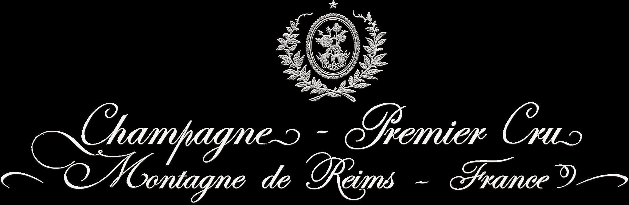 Arlaux Champagne Avec de fines bulles et des arômes délicats, les Champagnes Arlaux sont uniques depuis 1826. L'ABUS D'ALCOOL EST DANGEREUX POUR LA SANTÉ. À CONSOMMER AVEC MODÉRATION